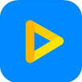 WL播放器app(极速播放)抢先版v1.0.2