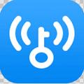 wifi万能钥匙app多功能极速版v4.3.58