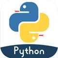Python编程狮-零基础快速入门Pythonapp最新版v1.0