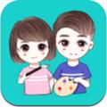 头像馆app免费版7.4.1