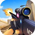 机甲射手游戏内购版v1.0
