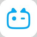 猫饼app(视频编辑)极速版v2.0.0