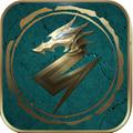 宝石谜题游戏手机最新版v4.4.8