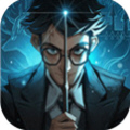 哈利波特魔法觉醒手游全新体验版v2.2.2