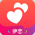 伊恋app(快速相亲)官方下载安装v1.0.2