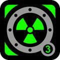 核潜艇公司无限金币破解版
