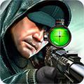 精英狙击手3d游戏破解版无限金币1.5.0