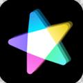 卡点模板视频app(视频制作)手机端v1.0