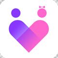 音缘app(视频相亲)手机版v1.3.7