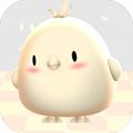 小鸡大作战游戏苹果测试版v1.0