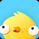 拌拌交友软件v1.0.3.6安卓版