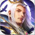 御龙弑天之云梦清歌手游官方版4.3.0