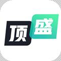 顶盛足球app(体育赛事资讯)清晰版v5.0