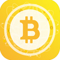 比特币达人app(新闻资讯)收藏版v1.0.1