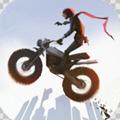 全民骑手游戏安卓版v1.0