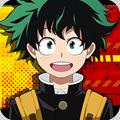 我的英雄学院入学季游戏官方版v1.0.8