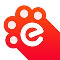 指尖浏览器appv1.0