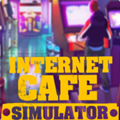 Internet Cafe Simulator游戏安卓版v1