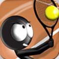 火柴人网球游戏最新版v2.0