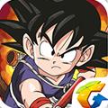 龙珠最强之战游戏官方版v1.305.0.1