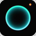团子相机app手机版v1.0.4