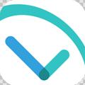 零派乐享app官方版v2.8.2