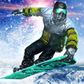 Snow Party WT游戏无限金币版v1.1.1