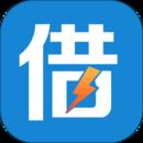 烈焰马appv1.0.1