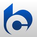 交通银行手机银行appv5.5.0