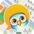精灵地图app安卓最新版v1.0