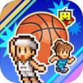 篮球俱乐部物语汉化无限点数破解版1.0.5