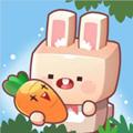 超级兔子工厂破解无限金币版0.1