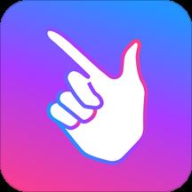想要大学生综合服务平台appv1.0.9
