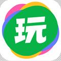 会玩app玩游戏交友平台v5.9.3