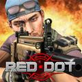 狙击红点游戏无限弹药版0.16