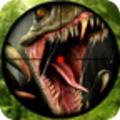 终极恐龙猎人破解版1.0.0