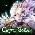 契约从者Conteact Servant完整版1.0.2