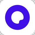 夸克app智能搜索手机端5.3.3.191