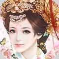 橙光吾心朝凰游戏最新版v3.1