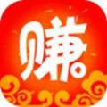 �a上�跑分平�_app1.0.0
