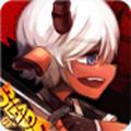 剑刃激斗决战最新冒险版0.952
