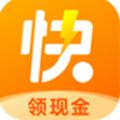 快看点app含邀请码免费版v1.8.2.92