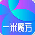 一米魔方app智慧生活社区官方版v1.12