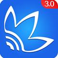 济南发布app本地信息平台安卓版v3.0