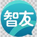 智友论坛新地址appv4.0.2