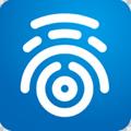 晋城新闻app综合阅读服务平台v1.0.1