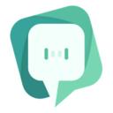 你好嘟嘟车联网社交appv1.0.4