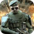 战场狙击队手游安卓版1.7