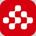 2020央视频app电视版v1.0.1.50583