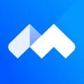 腾讯会议app高效视频会议软件v1.0.0.436